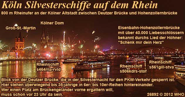Weihnachtsfeier Schiff Köln.Schifffahrplan 3 Schiffskarten Und Fahrpläne